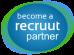become_a_recruut_partner