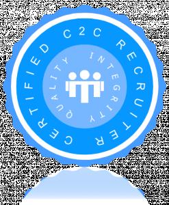 recruut certified
